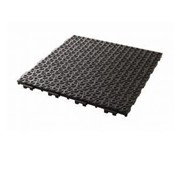 Matting | Locking Mats/Tiles