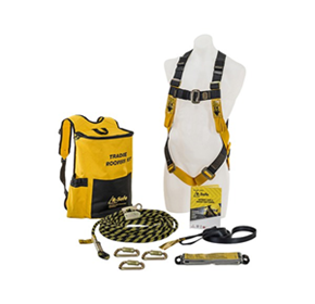 Roofworkers Kit | B-Safe