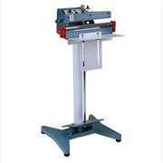 Heat Sealers & Shrink Machines PS300CFN