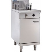 6 Basket Fryer | LUUS NC-45 450mm