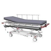 Emergency Stretcher | Contour Portare-X