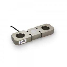 AET-4 Tension Load cell