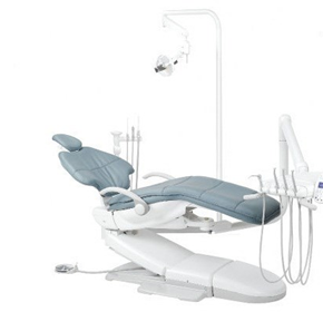 Dental Chair | A-DEC 500