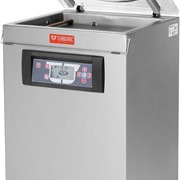 Mobile Vacuum Packaging Machines | Turbovac M10
