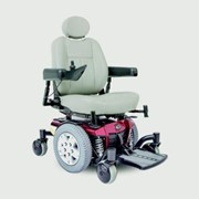 Pride Power Chair | J623