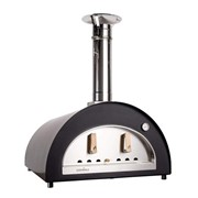 Carawela Pro Commercial Wood Fired Pizza Oven Pr0 600