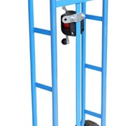 Appliance Hand Truck Trolley HTAP