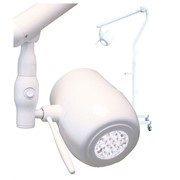Daray LED Minor Surgical Light | SL180