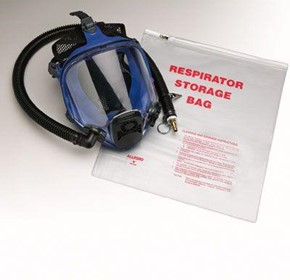 PPE Cleaning and Storage Products