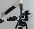 The New Generation Dental Microscope | CJ Optik Germany FLEXION