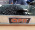 QPR pothole solution for carparks, bike paths, roads, driveways and more