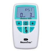 Obstetric TENS Machine