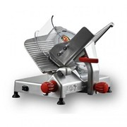 Manual Slicer | Gravity Feed Heavy Duty