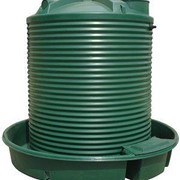 Enviroform Stock Watering Tank & Trough