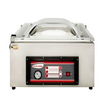 Gesame - Commercial Vacuum Packing Machine - Super G20 2B