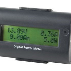 Digital DC Power Meter | MS6170