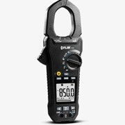 True RMS Power Clamp Meter (Wireless) | FLIR CM85