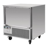 Blast Chiller and Shock Freezer 140Ltr - DN492-A