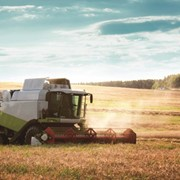 Autonomous harvesting technology realises intelligent agriculture