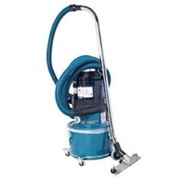 Dustcontrol H Class Vacuum Cleaner | DC1800