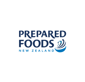 Project: Prepared Foods Limited