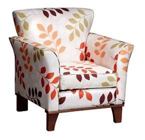 Aged Care Furniture | Furniture and Seating Solutions