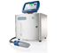 Continuous Inkjet Coding & Printing | Domino Ax-Series