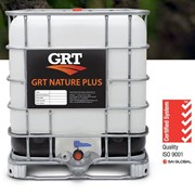 Erosion & Sediment Control | GRT Nature Plus