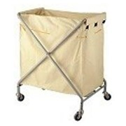 Laundry Trolley | THSC-41
