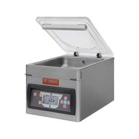 Vacuum Sealer | Tabletop S30