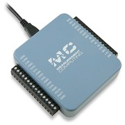 USB Data Acquisition | USB-230 Series