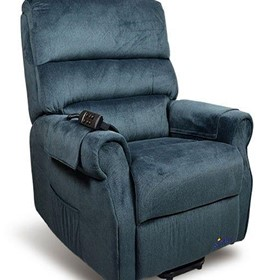Signature Electric Recliner Lift Chairs
