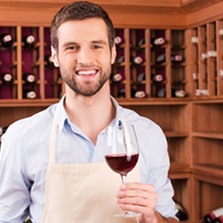 Things to Consider When Buying Wine for Your Restaurant