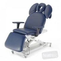 Comfort Spa Chair SX