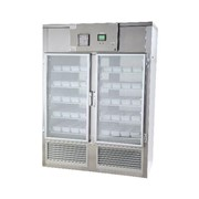 Medical Blood Fridges | AG224BP