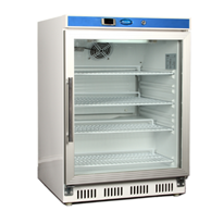 Pharmaceutical Refrigerator | HR200G Series | Nuline