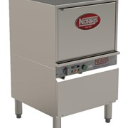 Commercial Glasswasher | Norris 10 Amp