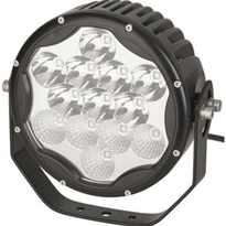 "8"" LED Driving Light 