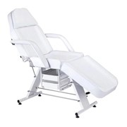 Beauty Furniture | Cosmos 700 – White