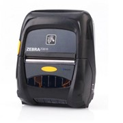 Zebra Mobile Printer | ZQ520