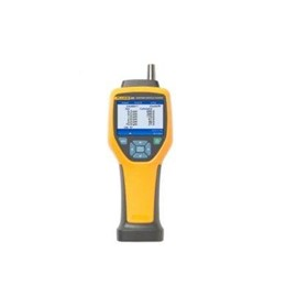 Indoor Air Quality Testing Fluke 985