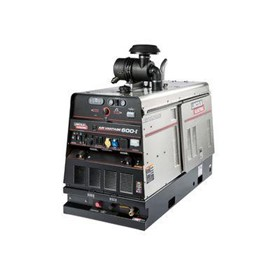 Engine Driven Welder (Machine Only) | Air Vantage® 600-I K4394-1A