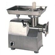 Meat Mincer | GRTJ32