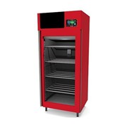 Stagionello™ 150kg Curing of Salami, charcuterie Seasoning Cabinet