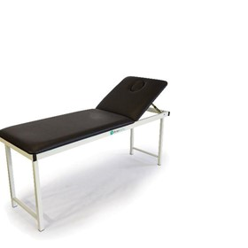 Examination couch - fixed Height treatment table AMC1000