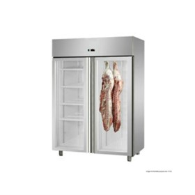 Dry-Aging Cabinet | MPA1410TNG