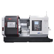 CNC Turning Machine | SL 2000 T2Y2