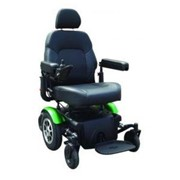 Power Wheelchair | Maverick 14