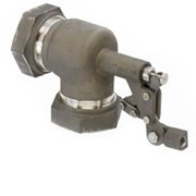Float Valves | R1380 & R1381 Series BOB®