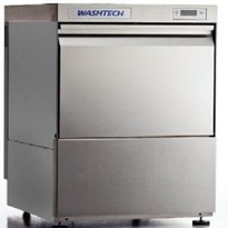 Commercial Dishwasher Washtech WS-GL
